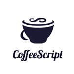 <!--:ja-->[CoffeeScript][Jasmine-node]環境構築<!--:--><!--:en-->[CoffeeScript][Jasmine-node]Setup<!--:-->