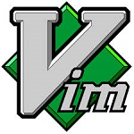 <!--:ja-->[vim][CentOS]vim7.3をソースからホームディレクトリ以下にインストールする<!--:--><!--:en-->[vim][CentOS]Install vim7.3 from source to under the home directory<!--:-->