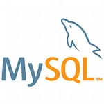 <!--:ja-->[mysql]バージョン確認方法<!--:--><!--:en-->[mysql]How to check version<!--:-->