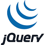 <!--:ja-->[node.js]jQuery Deferred を使ってみる<!--:--><!--:en-->[node.js]Try to use jQuery Deferred<!--:-->