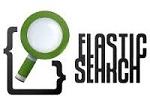20150321_elasticsearch