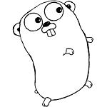 <!--:ja-->[Go]フィボナッチ数列を出力させてみる<!--:--><!--:en-->[Go]Output Fibonacci Series<!--:-->