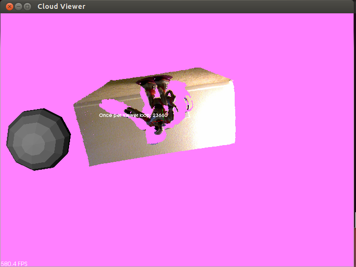 pcl-viewer1
