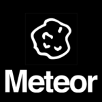 <!--:ja-->[Javascript][Meteor.js]インストールとHello World<!--:--><!--:en-->[Javascript][Meteor.js]Install and Hello World<!--:-->