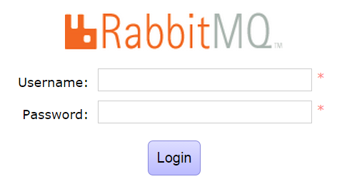 20150314_rabbitmq_login