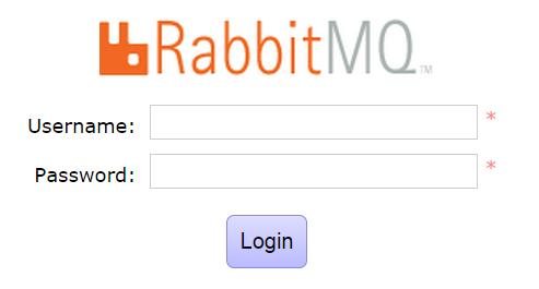 20150314_rabbitmq_login