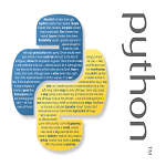 python ローカル開発環境 構築