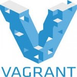 Web Server Contribution by Vagrant and Ansible on Windows