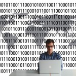 [Hive]rankを使ってカテゴリごとに上位数件を抽出するクエリ