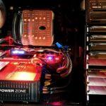 [触ってみた]Microsoft Quantum Development Kit